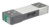 601 AC Green Label Load cell