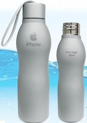 Promotional Flask Bottle
