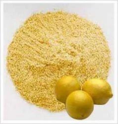 Lemon Coriander Soup Powder