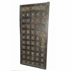 Wood Ceiling Panel