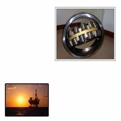 Spherical Bearing for Oil Industry