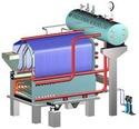 Boilers Components Spares