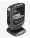 Motorla 1D9208 Barcode Scanners