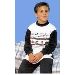 Kids Full Sleeve T-Shirt