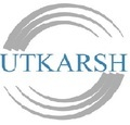 Utkarsh Industries