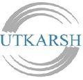 Utkarsh Industries