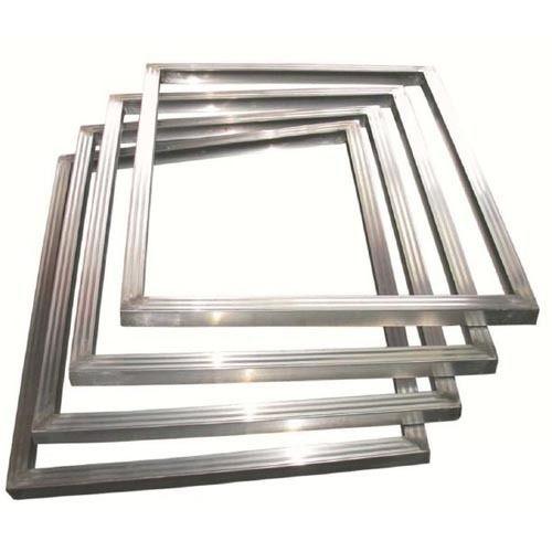 Aluminum Frames in Ahmedabad, एलुमिनियम फ्रेम्स ...
