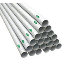 Electric Wire Pipe Suppliers Manufacturers Amp Dealers In Delhi