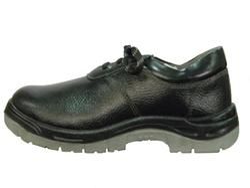 Double Density Shoes