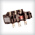 Thermal Overload Relay PC-1
