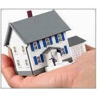 Image result for property consultant