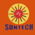 Suntech Paints