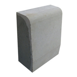 Regular Curb Stone