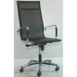 Executive Net Executive Chair