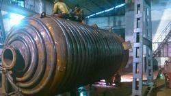 Limpet Reactors