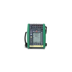 Intrinsically Safe Multifunction Calibrator