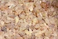 boswellia serrata extract frankincense