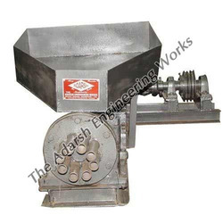 coal candy machines