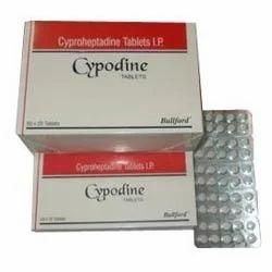 buy synthroid no prescription needed