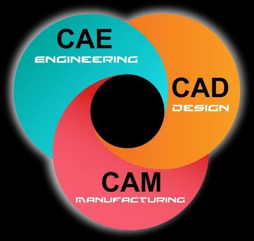 Training For Cad Cam Amp Cae Cad Cam Cae Training