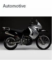 Automotive Motorcycles