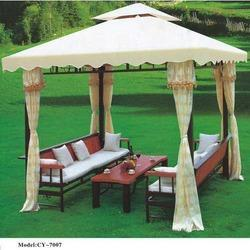 Canopies Tents Canopies Tent Manufacturer From Mumbai - Outdoor table tent