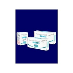 ONCOLOGY PRODUCTS ANTI-CANCER