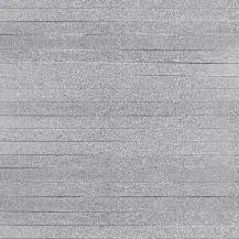 Metallic Texture Sunmica Brushed Aluminum Laminated