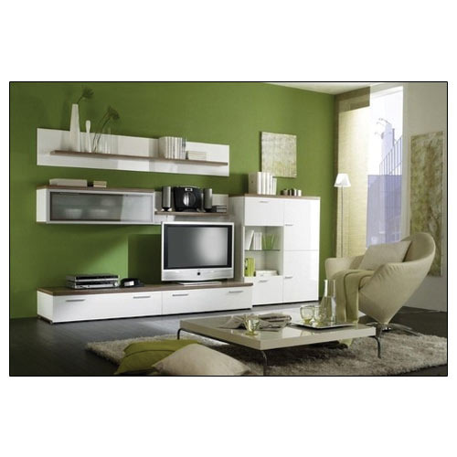 Modern Tv Wall Units With Tv Wall Units Modern
