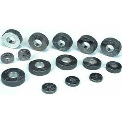 Carbide Ring Gauges