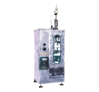 Automatic Intermittent Motion Vertical Pouch Packing Machine