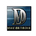 Doric Multimedia Pvt. Ltd.