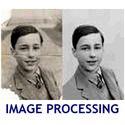 Image Processing Service