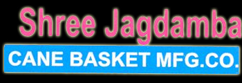 Shree Jagdamba Cane Basket Manufacturing Co.