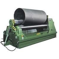 Steel Plate Bending Machine Stainless Steel Plate