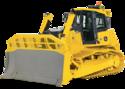 Crawler Dozer Rental Services