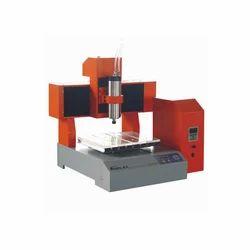 CNC Plotter