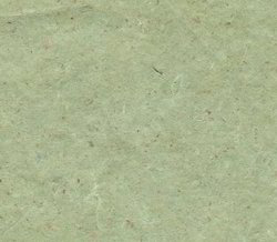 Green Mulberry Handmade Paper For Scrapbooking