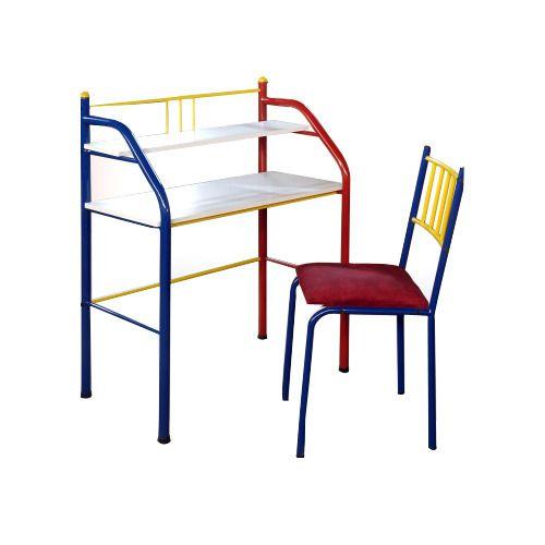 study table & school bench