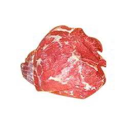 Buffalo Topside Meat