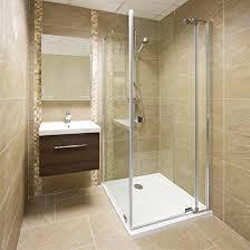 Nano Clear - for Glass Shower Enclosure