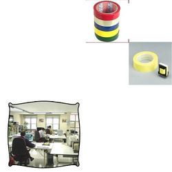 Polyester Tapes for Office