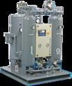 Oxygen Generator for Hospitals