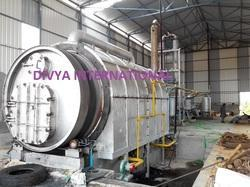 Premium+Quality+Tyre+Recycling+Pyrolysis+Plant