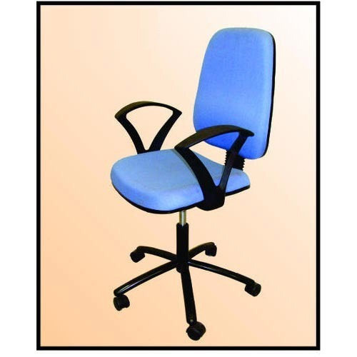 akarshan steel furniture manufacturer of office chairs multi