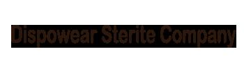 Dispowear Sterite Company