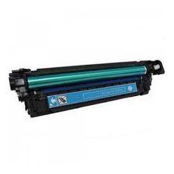 Cyan Laser Jet Toner Color Cartridge