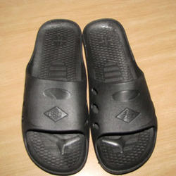 Anti-static Slippers / ESD Slippers