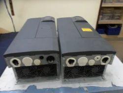 Siemens Micromaster 440 Repair