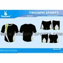 Sports Uniforms